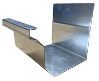 Cox gutter galvanized no flang copy.jpg