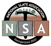 National Slate Association