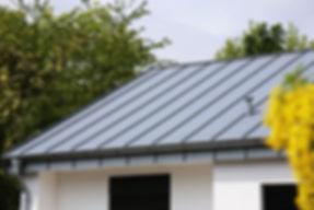 seam-roofing-benefits.jpg