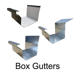 Box gutter group w text.jpg