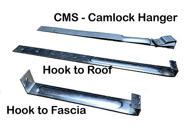 CMS Hangers - Background removed with te