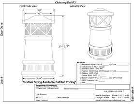 Chimney Pot P3 Form.jpg