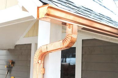Kstyle copper gutter image.jpg