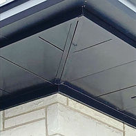 Soffit%20Panel%20button%20pic_edited.jpg