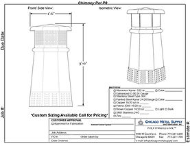 Chimney Pot P8 Form.jpg