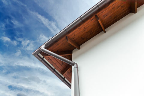 roof_gutter_corner.jpg