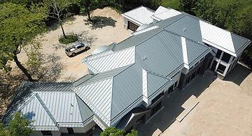 No watermark - smart roof.jpg