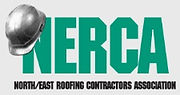 North / East Roofing Contractors Association