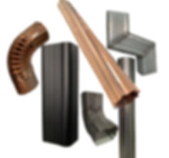 downspout button - flat and cropped.jpg