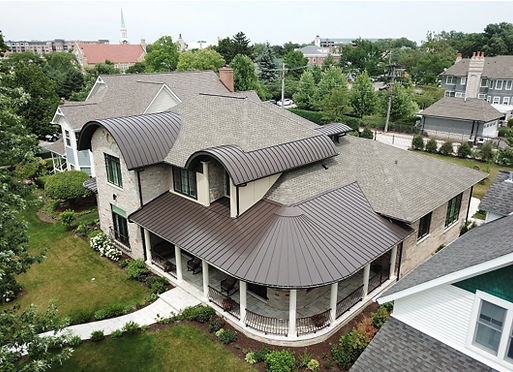 rounded-roof.jpg
