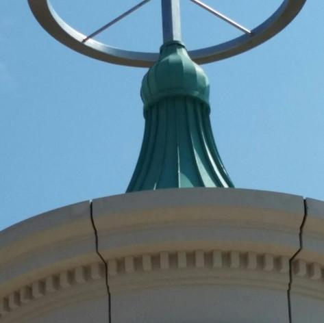 Joliet Catholic Church
