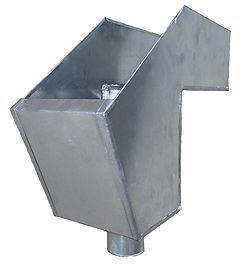 Silver Scupper Box Silver.jpg