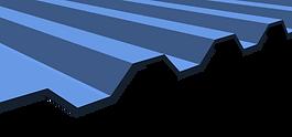 7.2 Length Panel