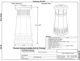 Chimney Pot P2 Form.jpg
