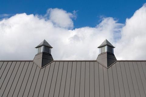 roof-vent.jpg