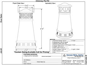 Chimney Pot P4 Form.jpg