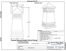 Chimney Pot P5 Form.jpg