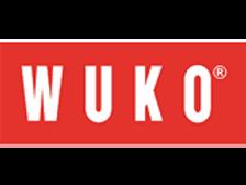 wuko-logo.png