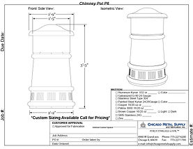 Chimney Pot P6 Form.jpg