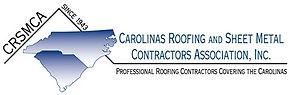 Carolinas Roofing and Sheet Metal Contractors Association