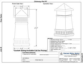 Chimney Pot P7 Form.jpg