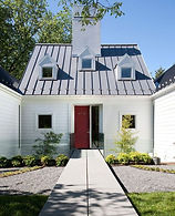 Smart Roofing Highland Park.jpg