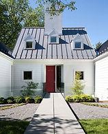 Smart Roofing Highland Park.jpg