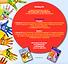 Workshops Info Visual.png
