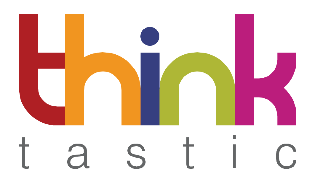 Thinktastic