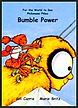 Bumble Power Book - Being A Friend