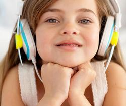 Loving the Music 🌟
