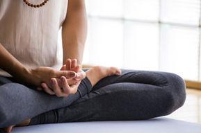 practice meditation ed.jpg