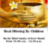 meal by children.jpg
