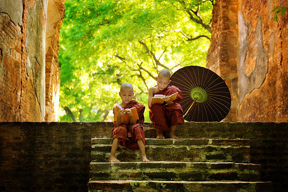 SHS_142153804_Myanmar.jpg