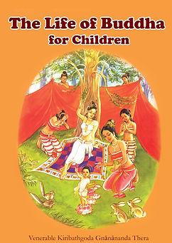 life of the buddha for children.jpg