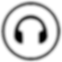 listen icon.png