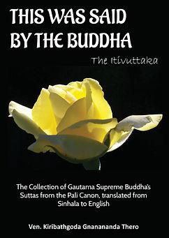 this was said by the buddha.jpg