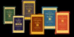 bhikku bodhi books.png