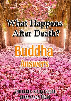 what happenes after death.jpg