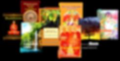 our publications.png