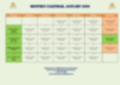 January-2020-calendar-MBME.png