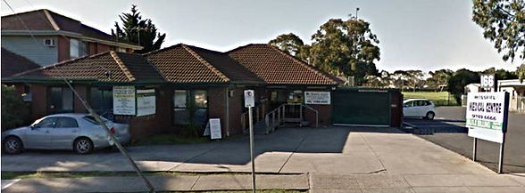 doctor, clinic, medical centre,GP, bulk billing doctor, gp in Hoppers Crossing, Point Cook doctor