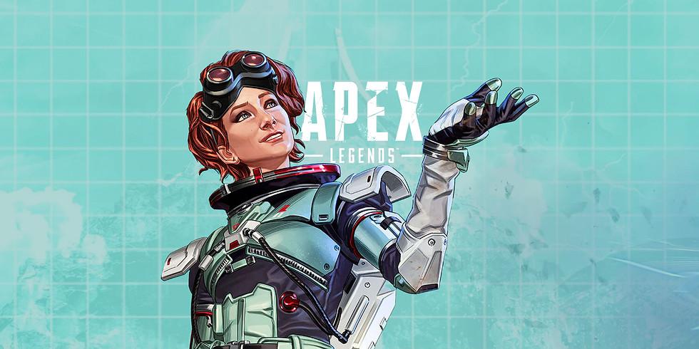 Apex Duos