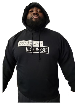 Cropping-gg-lounge.png