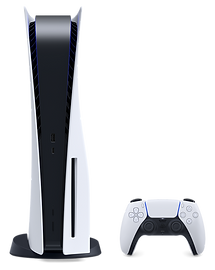 playstation-5-with-dualsense-front-produ