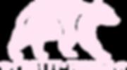 output-onlinepngtools%2520(1)_edited_edi