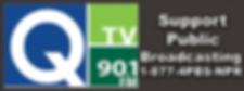 QTV.png