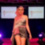 Asma_Ah_-_Fashion_Exclusive_2019_-_GOYAS
