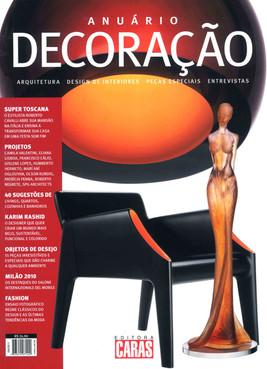 anuario_deco_caras-1-1-12.jpg