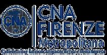 cna-metropolitana-300x156-300x156.png